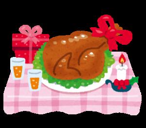 christmas_chicken